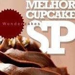 Wondercakes