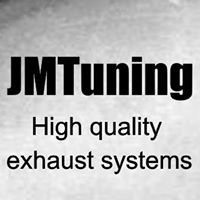 JMTuning