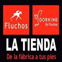 Fluchos & Dorking La Tienda