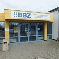 Berufsbildungszentrum Korbach - BBZ