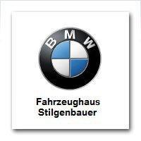 Fahrzeughaus Stilgenbauer BMW Motorrad Vertragshändler