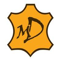 MD-MyDog GmbH