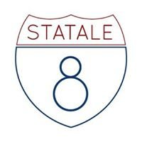 Statale 8
