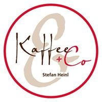 Heinl Kaffee & Co