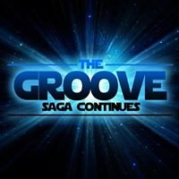 The Groove Music Festival