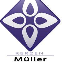 Kerzen Müller Onlineshop