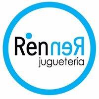 Juguetería Renner