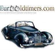 EuroOldtimers.com