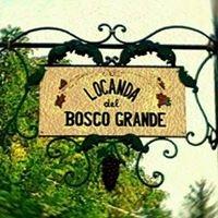Locanda del Boscogrande