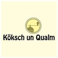Köksch un Qualm