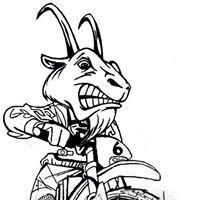 Motoclub Ulassai