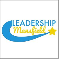 Leadership Mansfield