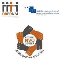 Regijski NVO center Jugovzhodne Slovenije