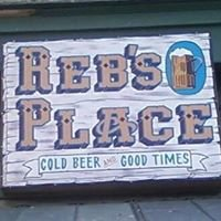REB's Place