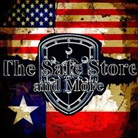 The Safe Store and More