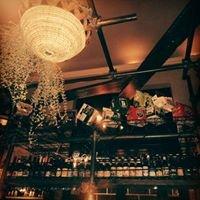 Faros Cafe'