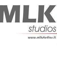 MLK Studios Sala Prove Milano