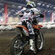 Supercross.dk
