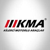 KMA  Kilerci Motorlu Araçlar