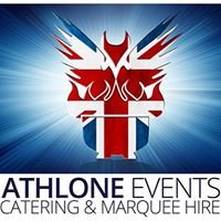 Athlone Event Catering Ltd