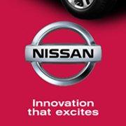 Impwar Nissan