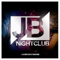 Jb-club Discotheque