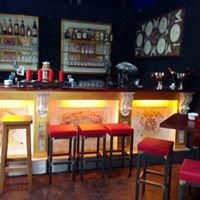 Angelo   Café Bar Club