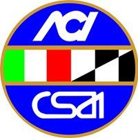Kartodromo ASD Karting Club Morcone