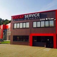 Raicar Service