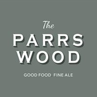 The Parrs Wood