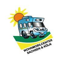 Wohnmobilcenter Sachsen
