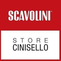 Scavolini Store Cinisello