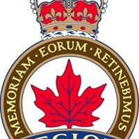 Fort Frances Royal Canadian Legion Br.29
