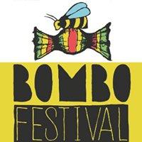 Bombo Festival - Summer Music Village