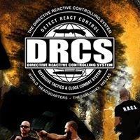 DRCS Nafpaktos
