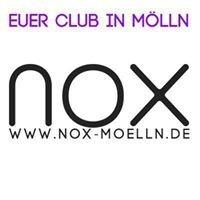 Nox Mölln