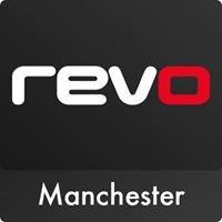 VAG Remap Manchester