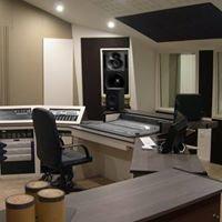 Espaces studios & formations La Farinière