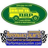 D.A.P. Enterprises, LLC