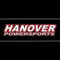 Hanover Powersports New Jersey