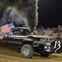 Pinedale Auto Repair & Diesel Performance