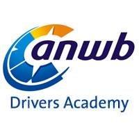 ANWB Drivers Academy