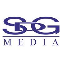 SDG MEDIA