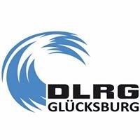 DLRG Glücksburg