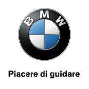 BMW Ambros Saro