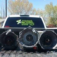 Mvp Diesel