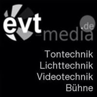 EVTmedia