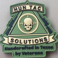 Hun Tac Solutions