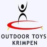 Outdoor Toys Krimpen