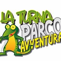 Parco Avventura La Turna